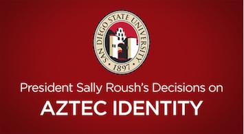 Aztec Identity logo